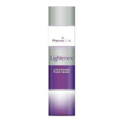 PHRMACLINIX LIGHTENEX LIGHTENING FACE MASK 250 ml