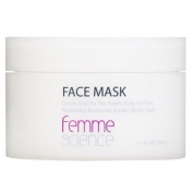 FemmeScience Face Mask