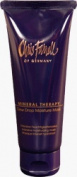Chris Farrell Dew Drop Moisture Mask