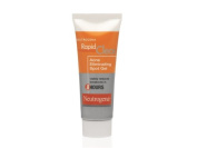 Neutrogena Rapid Clear Acne Eliminating Spot Gel, 15ml