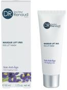 Docteur Renaud Iris Lift Mask 50ml