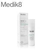 Medik8 Pretox Filler (30ml)