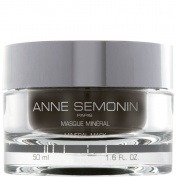 Anne Sémonin Mineral Mask