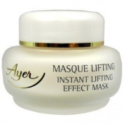 Ayer Special Instant Effect Lift Mask 50 ml