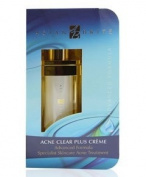 Acne Clear Plus Creme 60 ml