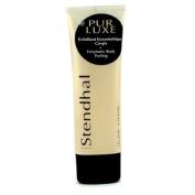 Pure Luxe Enzymatic Body Peeling 125ml/4.16
