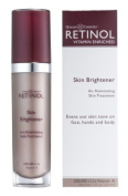 Skincare LdeL Cosmetics Retinol Skin Brightener, 30 ml Bottle