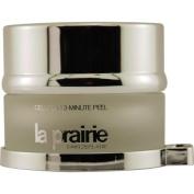 La Prairie Cellular 3-Minute Peel 40ml