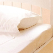 Grobag Spare Fitted Sheet - Single Bed Size