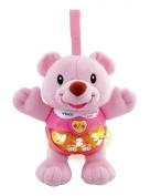 VTech Little Singing Bear