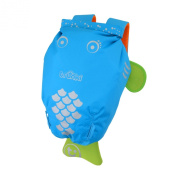 Trunki Paddlepak Child's Backpack