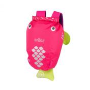 Trunki Paddlepak Child's Backpack