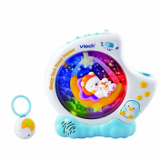 VTech Sleepy Bear Sweet Dreams