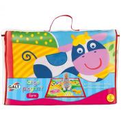 Galt Toys Playmat