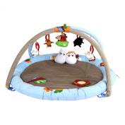 Moomin - Baby Gym (Rätt Start) [6203]