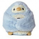 Aurora World 18cm Penguin 'Peek A Boo'