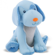 BreathableBaby Breathables Soft Toy Puppy