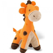 BreathableBaby Breathables Soft Toy Giraffe