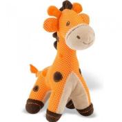 BreathableBaby Breathables Soft Toy Giraffe