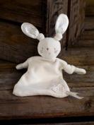 Pure Love Bunny Comforter