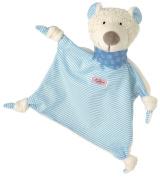Sigikid Comforter Bear