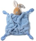 Kaloo Plume Rabbit Doudou Comforter