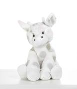 Little Giraffe Little G Plush Toy Baby Gift