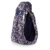 theBabaSling Classic Limited Edition - Daydream Baby Sling