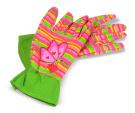 Bella Butterfly Gloves