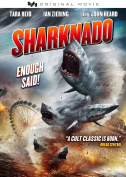Sharknado [Region 1]