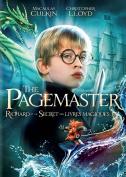 The Pagemaster [Region 1]