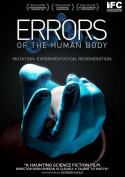Errors of the Human Body [Region 1]