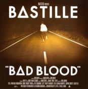 Bad Blood [Bonus Tracks] *