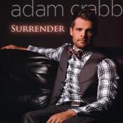 Surrender [Audio]