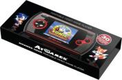 SEGA Arcade Gamer Portable