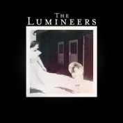 The Lumineers [Deluxe Edition]  *