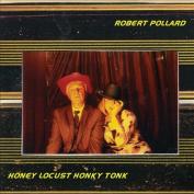 Honey Locust Honky Tonk