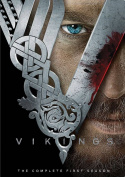 Vikings [Region 1]