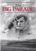 The Big Parade [Regions 1,4]