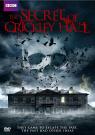 The Secret of Crickley Hall [Region 1]
