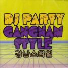 DJ K Party