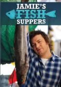 Jamie's Fish Suppers [Region 4]