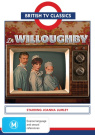 Dr Willoughby [Region 4]