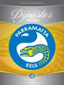 Rugby League Dynasties [Region 4]