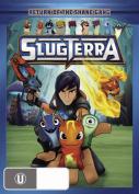 SlugTerra [Region 4]
