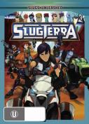 SlugTerra: Slugs Unleashed [Region 4]