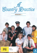 A Country Practice: Series 1 [Region 4]