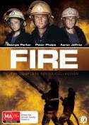 Fire [Region 4]