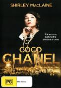 Coco Chanel [Region 4]