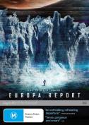 Europa Report [Region 4]